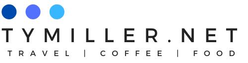 tymiller.net